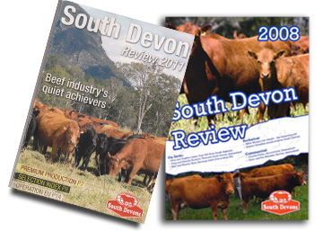 SouthDevonReview1