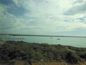 South Australia trip April 2016 053 (1024x768)