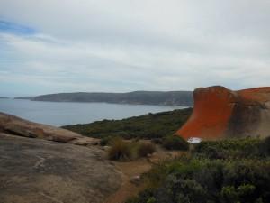 South Australia trip April 2016 065 (1024x768)